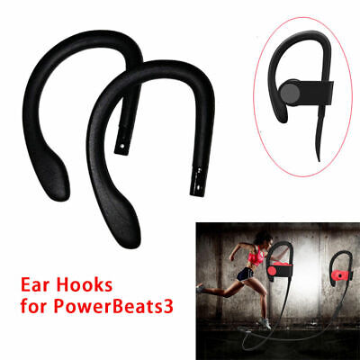$10.99 • Buy Left&Right Replacement Part For Power Beats 3 Wireless Ear Hook In-Ear Headphone