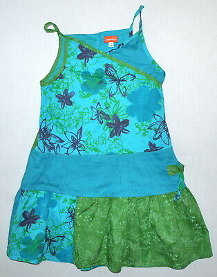Marese Summer Dress Age 5 EUC • 9£