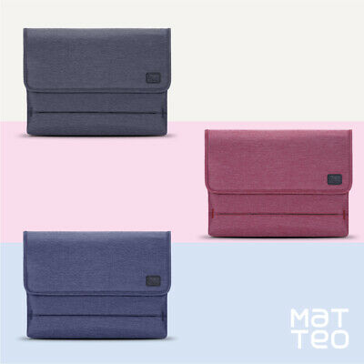 AU19.99 • Buy Laptop Case Sleeve For 13.3  DELL XPS 13 14  Inspiron 14 15.6  Inpiron 15 7000