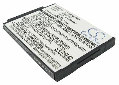 $10.70 • Buy Quality Battery For Summer 02800-02,JNS150-BB42704544 BabyPhone Battery