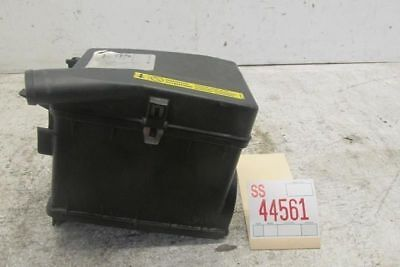 1995 volvo 850 sw wagon front fuse box housing casing oem 9065 • 44 44$