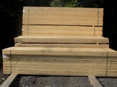 Scaffolding Boards Graded 3900mm L 225mm Wide 37mm Inc Vat Delivery Available • 12£
