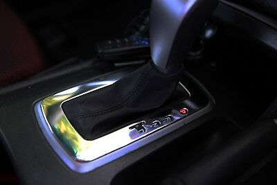 AU35 • Buy Fg Falcon Chrome Gear Knob Lever Panel Plate 6 Speed G6/xr6/turbo/xr8/xt/futura