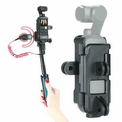 $19.99 • Buy DJI Osmo Pocket Action Camera Expansion Cold Shoe Mount Fits GoPro Accessories