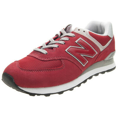 93e61a35be new balance 574 rosse 42