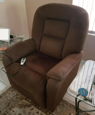 Lane Furniture Recliner Compare Prices On Dealsan Com