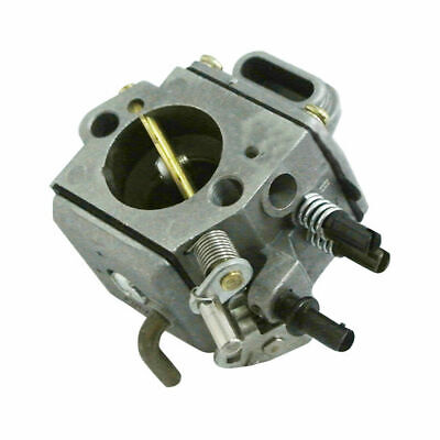 Carburetor For STIHL 044 046 MS440 MS460 Gasoline Chainsaw Engine  • 18.99£