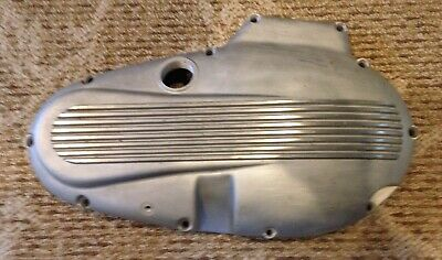 harley sportster primary cover