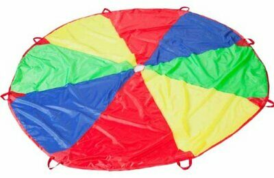 £14.99 • Buy Chad Valley Giant Play Parachute