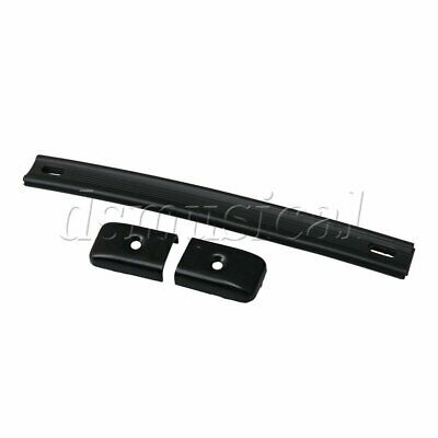 $ CDN15.29 • Buy Rubber Handle Strap For Guitar Amp Speaker Cabinet With Black End Caps