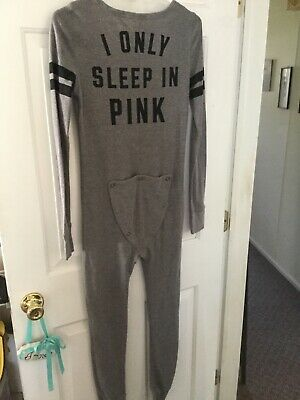 880a85a69f520 victoria secret pink pajamas