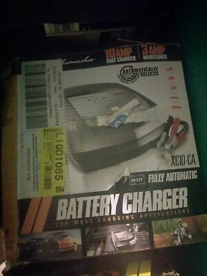 10 Amp Battery Charger Compare Prices On Dealsan Com