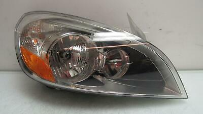 Volvo S60 Head Light | Compare Prices on dealsan.com on