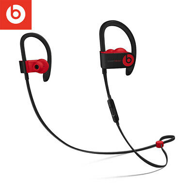 View Details Beats By Dr. Dre PowerBeats3 Wireless In-Ear Stereo Headphones New BT 5.0 • 46.88£