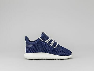 adidas tubular shadow neonato
