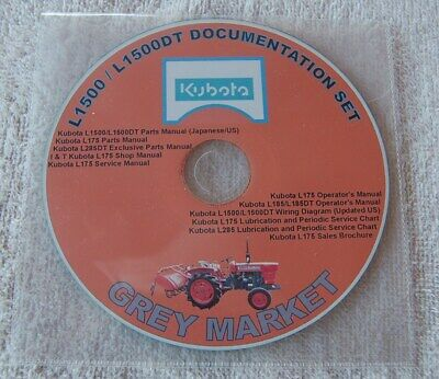 kubota l tractor | compare prices on dealsan com on kubota l3700, kubota  r530 l kubota wiring schematic
