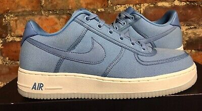 air force 1 tela