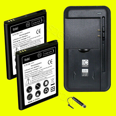 zte battery charger
