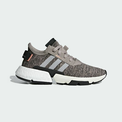 $ CDN139.97 • Buy Adidas Originals Women's POD-S3.1 Boost Shoes Size 5 To 10 Us G54745