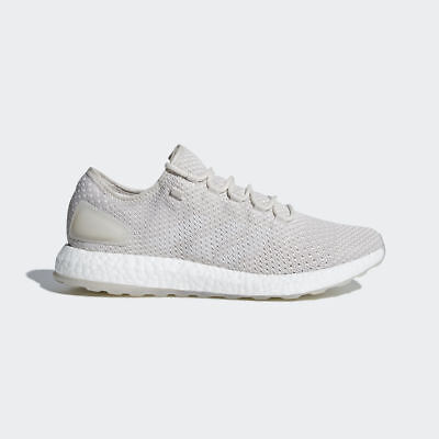 $ CDN179.97 • Buy Adidas Performance Men's PureBOOST Clima Running Shoes Size 7 To 12 Us BY8895