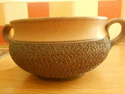 Denby Cotswold Casserole Dish Without Lid • 4.99£