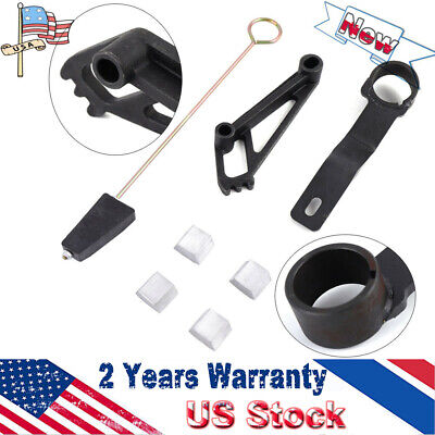 $35.09 • Buy NEW 3V Timing Chain Tool/Cam Phaser Lock Out Kits For 2005-2014 Ford 4.6L & 5.4L