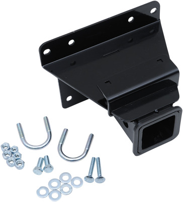 Yamaha Grizzly 125 Trailer Hitch 2005-2013