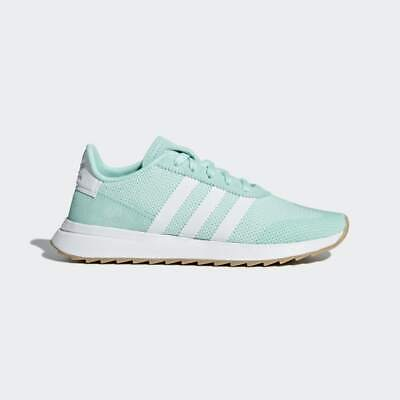 $ CDN109.97 • Buy Adidas Originals Women'sFLB_Runner Shoes Size 5 To 10 Us DB2122