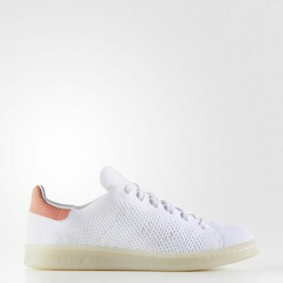 $ CDN164.97 • Buy Adidas Originals Women's Stan Smith Primeknit Shoes Size 5 To 10 Us BY2980