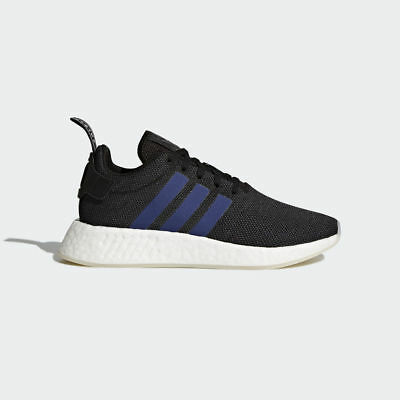 $ CDN199.97 • Buy Adidas Women's  NMD_R2 Boost Shoes Size 5 To 10 Us CQ2008