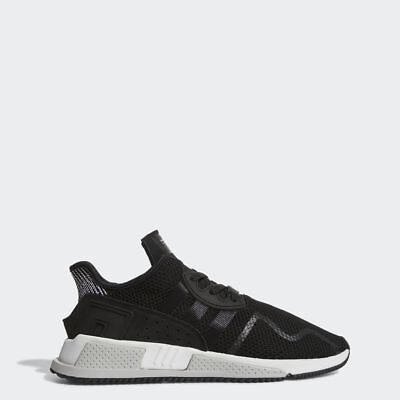 $ CDN279.97 • Buy Adidas Originals Men's Cushion ADV Shoes Size 7 To 13 Us BY9506