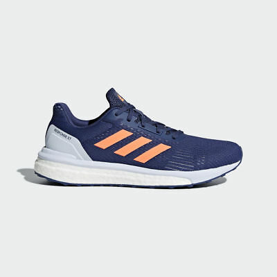$ CDN139.97 • Buy Adidas Women's Response ST Running Shoes Size 5 To 10 Us CP8686