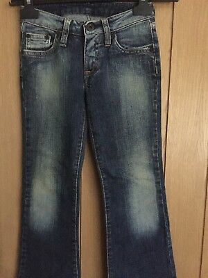 £5 • Buy Childrens Replay Jeans