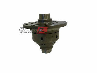 OBX Helical LSD Limited Slip Differential Fits 10-14 Hyundai Genesis Coupe 2.0T • 655.11$
