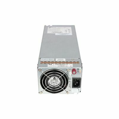 592267-002 HP 573W Network Power Supply  MSA2000 • 42.55£