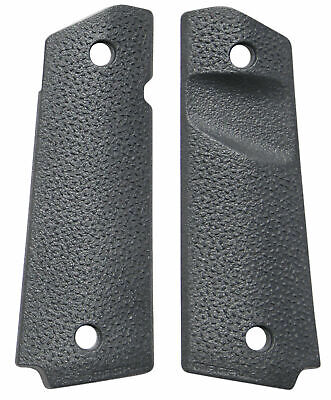 $21.95 • Buy Magpul MAG544-GRY TSP Grip Panels Textured Polymer GRAY Fits Full Size 1911 Gov