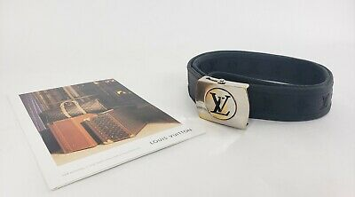 aacb895b mens lv belt