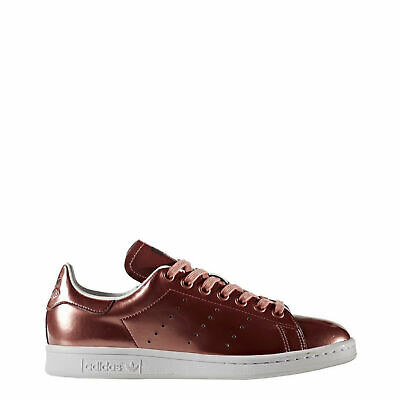 2stan smith adidas donna ross