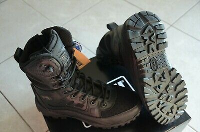 Chaussures d'intervention Rangers Magnum Classic T. 36