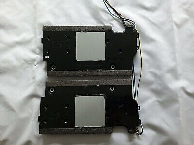 Samsung TV Speakers - Spare Part. BN96-30936A • 19.99£