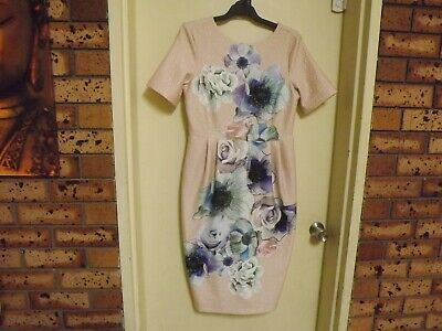 AU35 • Buy Brand New With Tag ASOS Dress Sz  UK18