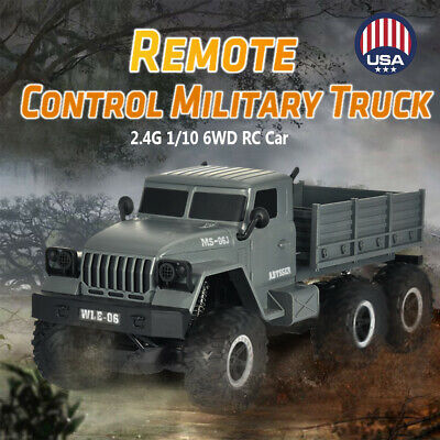 Dynamite E1240 Large Scale RC Remote Control Vehicle Safety Kill Switch DYNE1240