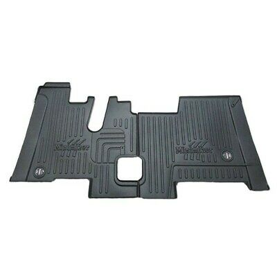 $ CDN260.13 • Buy Kenworth Floor Mat Minimizer W900 T800 T660 T600 Mud Snow Protectection  #100889