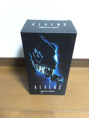 $379.99 • Buy BE@RBRICK ALIENS 400% Goods Collection From Japan Bearbrick