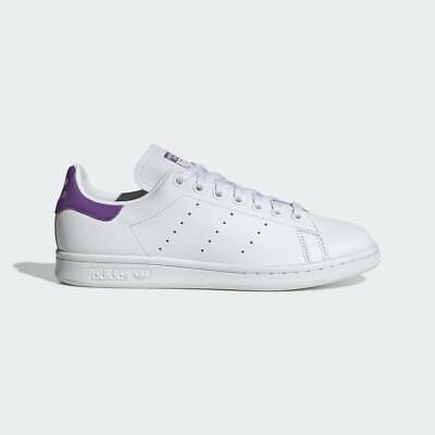 $ CDN139.97 • Buy Adidas Originals Leather Classic Women's Stan Smith White Shoes EE5864
