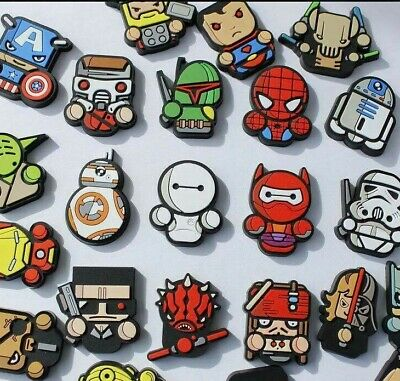 £3.99 • Buy Morale Patches PVC Minature Range Airsoft/Paintball/ OFFICIAL VELCRO®  Rubber