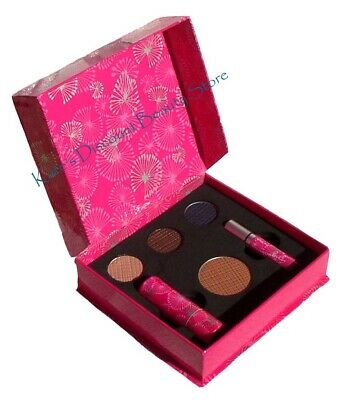 $19.75 • Buy Mary Kay Signature Downtown Dazzle Color Collection ~ With Bronze Sands Blush!