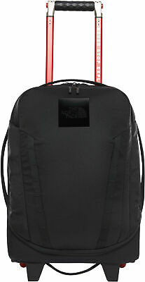The North Face Overhead 19 Luggage Case • 165£