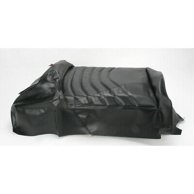 $112.50 • Buy Travelcade Replacement Seat Cover - AW157