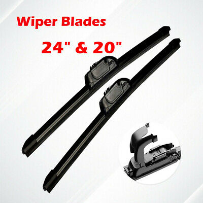 AU173.99 • Buy For Makita 18V 6.0Ah Battery LXT400 BL1830B BL1850B BL1860B Lithium Tools LED AU